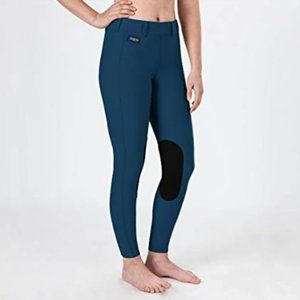 Irideon Issential Women's Riding Breeches Tights